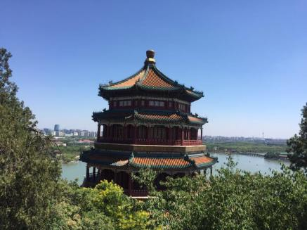 SummerPalace2